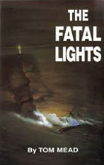Cover of The Fatal Lights